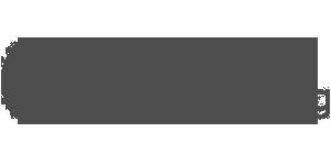 jones_partner_logo