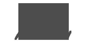 mercury_partner_logo