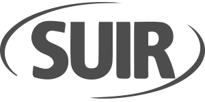 suir_partner_logo