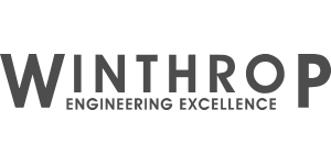 winthrop_partner_logo
